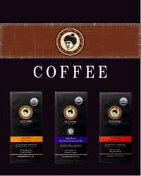 食品輸出入(コーヒー)